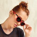 Fento Eyewear