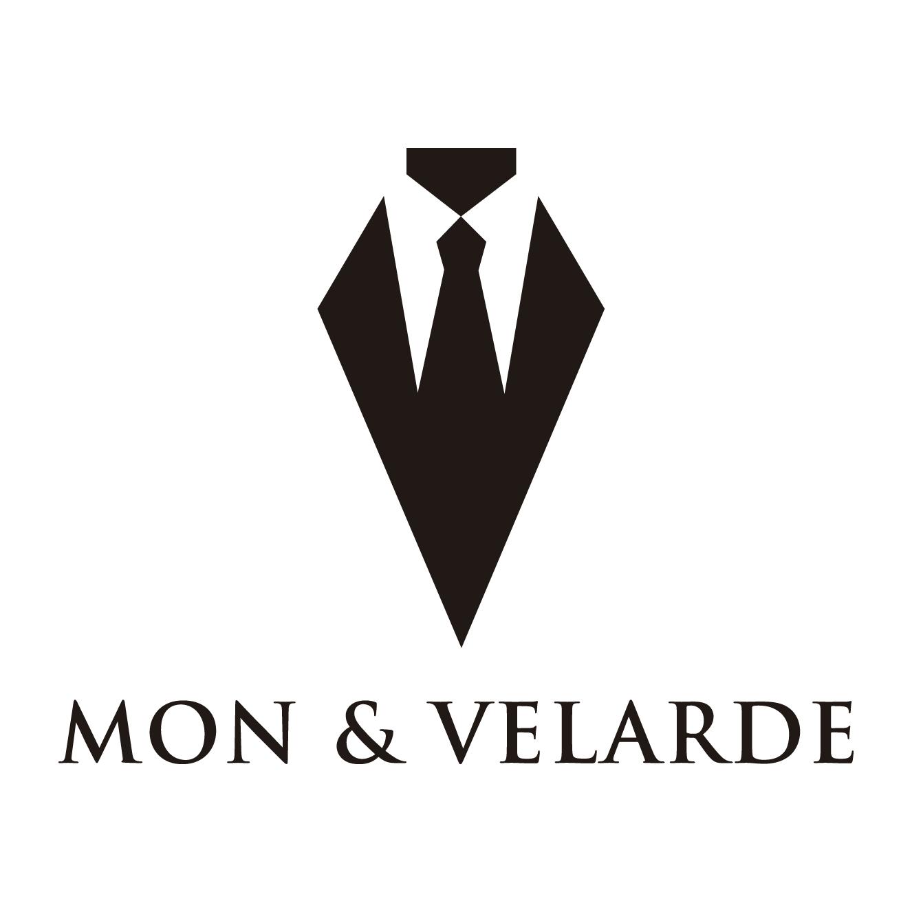 Mon & Velarde