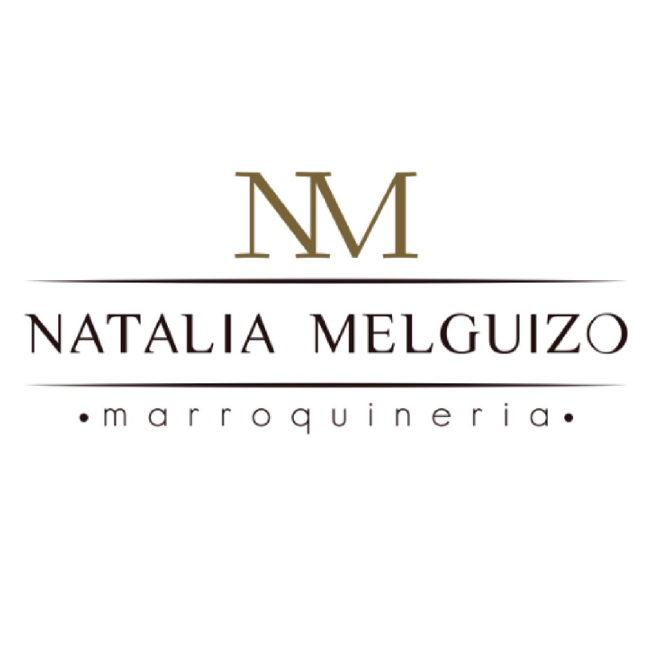 Natalia Melguizo
