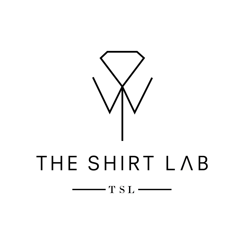 The Shirt Lab