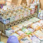 Aralia –  Closet Brand