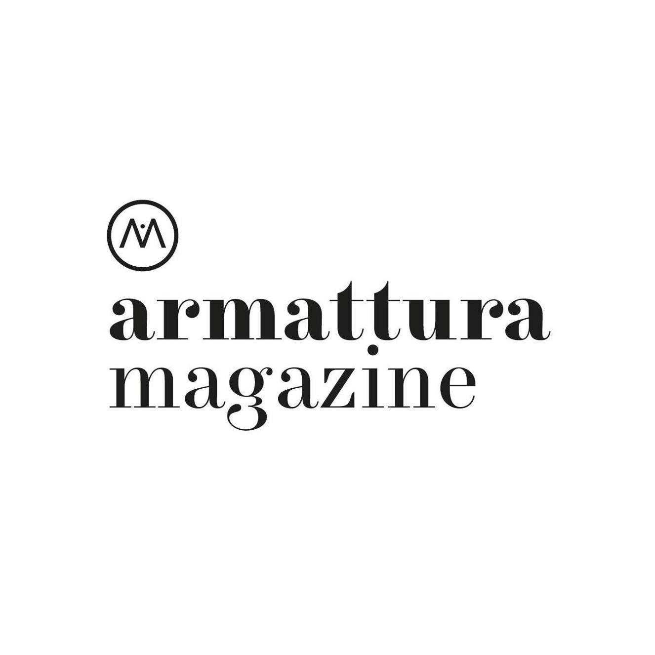 Armattura Magazine