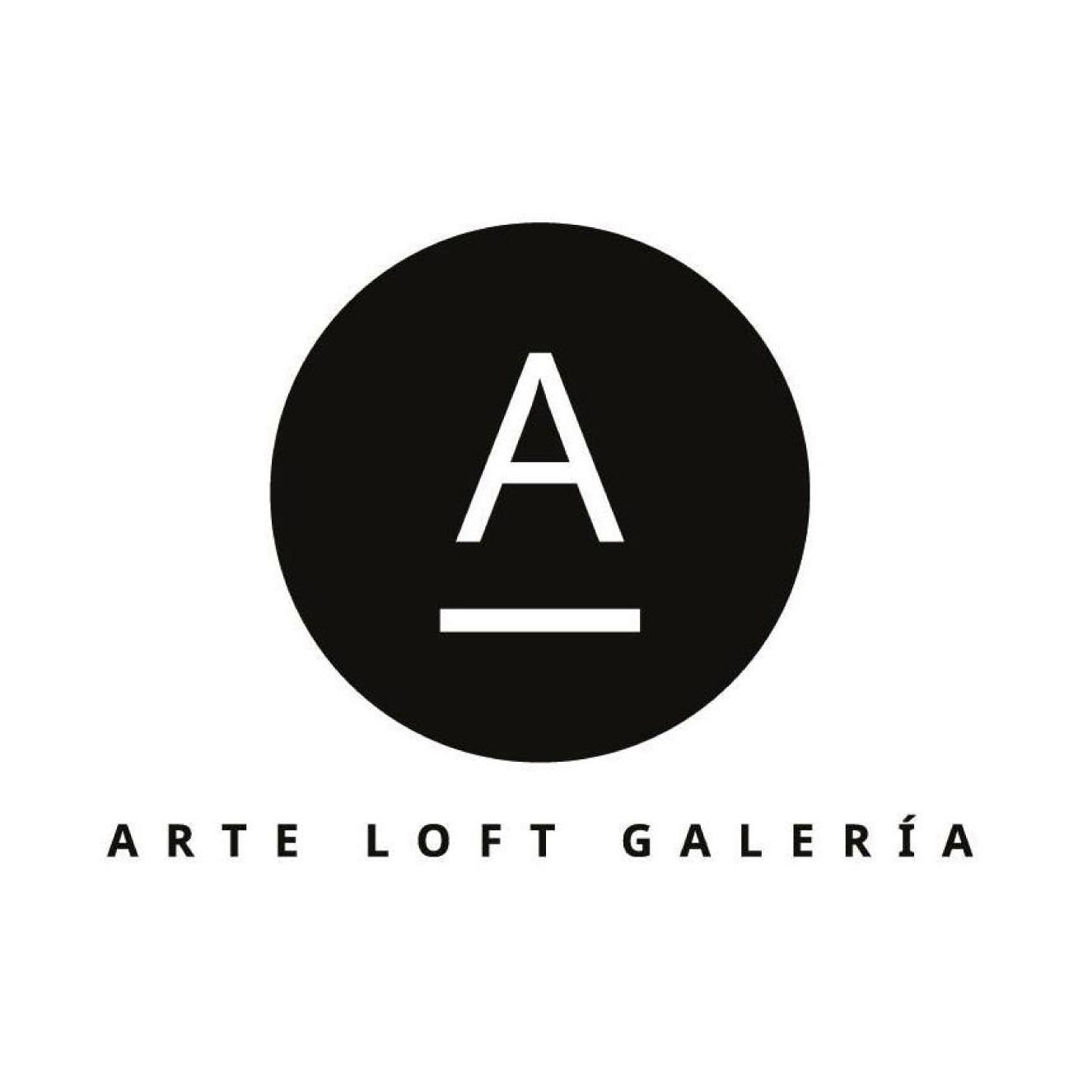 Arteloft Gallery