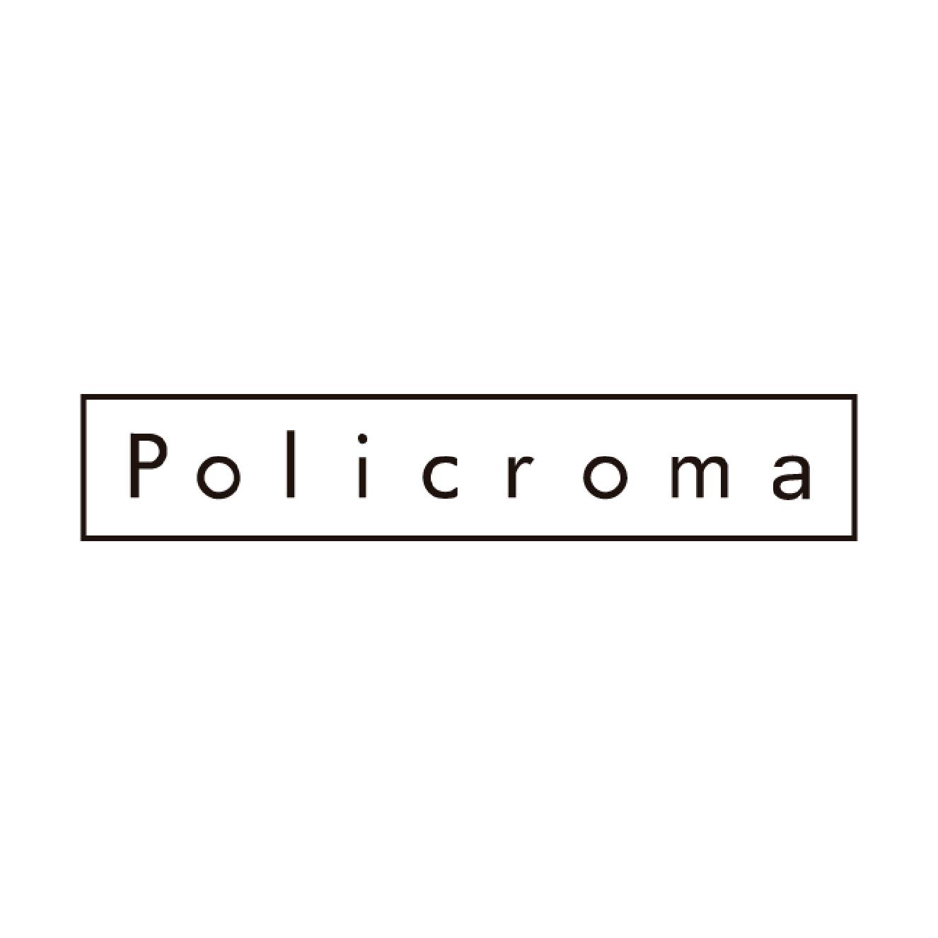 Policroma Gallery