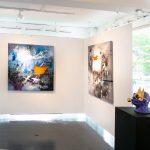 Galería Arteloft