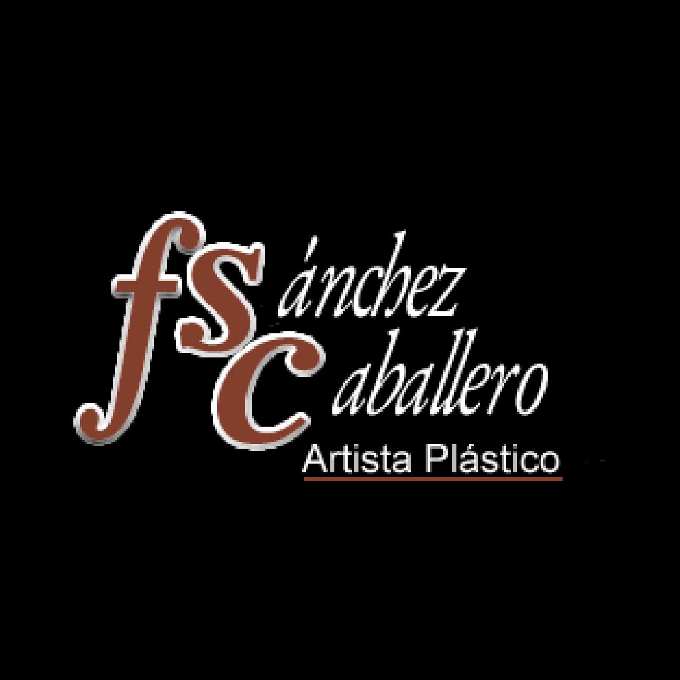 Freddy Sanchez Caballero
